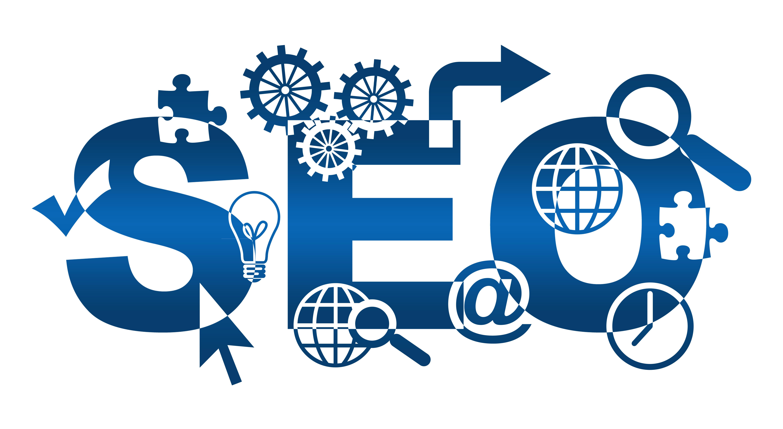 بهینه سازی موتور جستجو