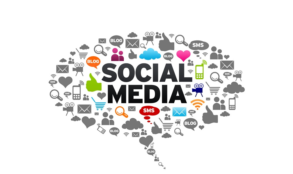 ترندهای بازاریابی شبکه های اجتماعی در سال 2019