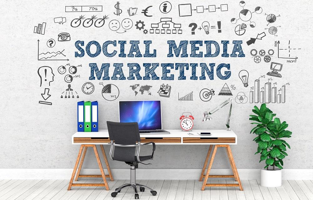 اشتباهات رایج در مدیریت شبکه های اجتماعی