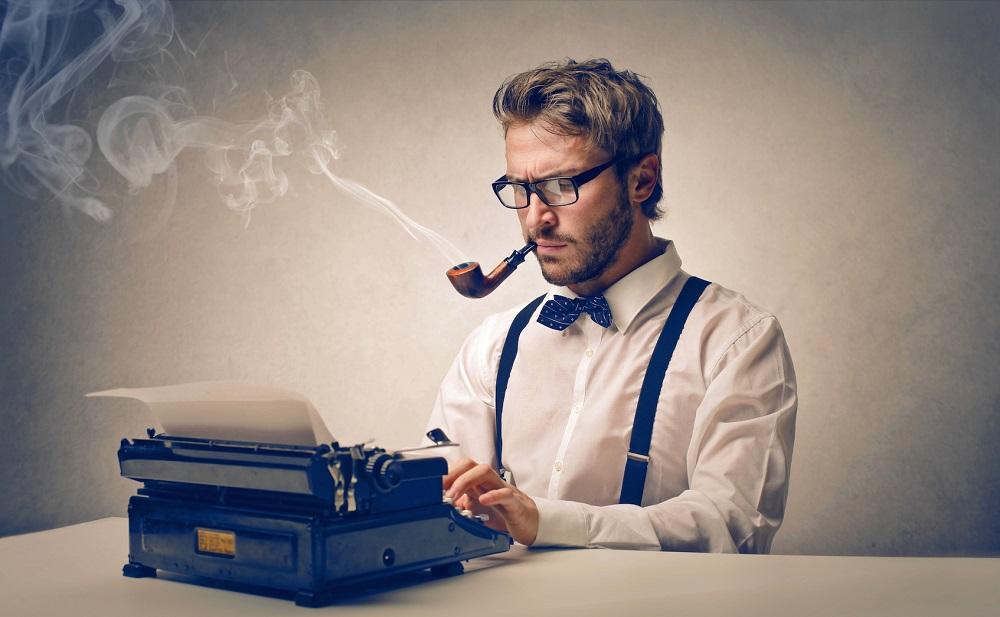 اشتباهات رایج در بلاگ نویسی