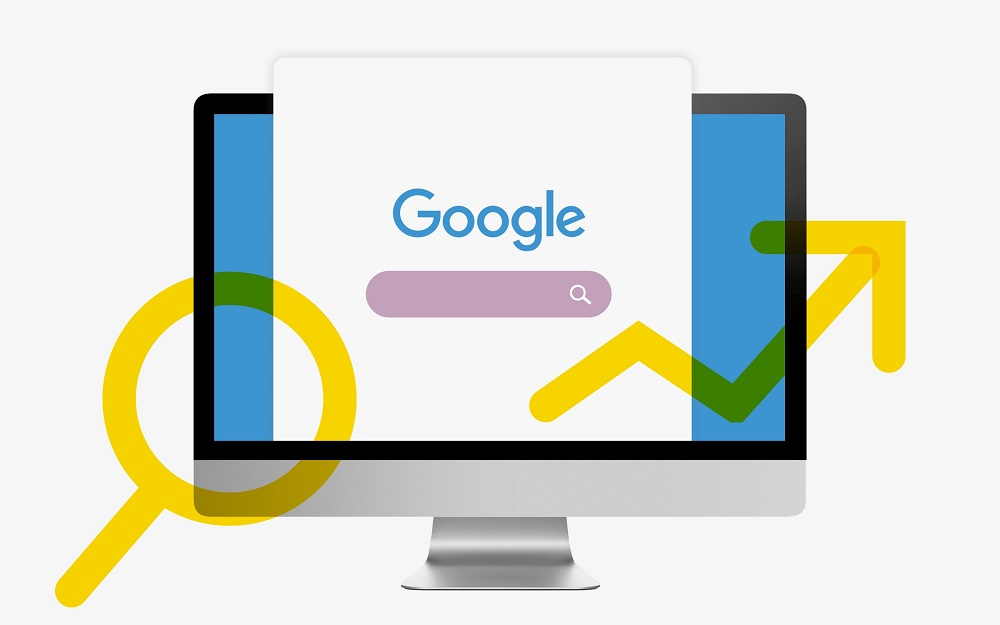 کاهش CPC در گوگل ادز
