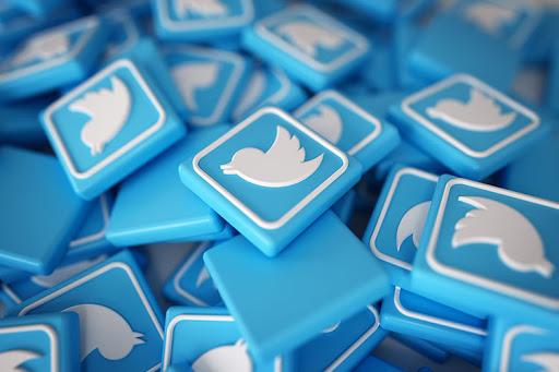بازاریابی شبکه های اجتماعی در سال 2021