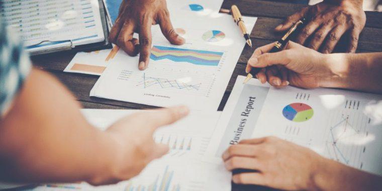 استراتژی بازایابی دیجیتال موفق   مزایای داشتن یک استراتژی بازاریابی دیجیتال   لاوان
